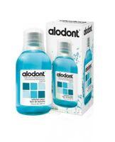 Alodont Solution Bain De Bouche Fl/200ml +gobelet à SAINT-JEAN-DE-LIVERSAY